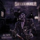 Dustsucker - Jack Knife Rendezvous