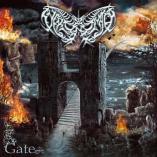 Sycronomica - Gate