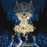 Unleashed - Midvinterblot