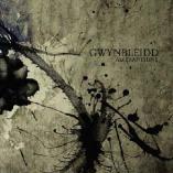 Gwynbleidd - Amaranthine