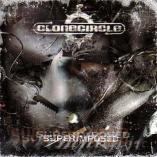 Clonecircle - Superimposed