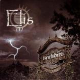 Elis - Griefshire