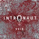 Intronaut - Void
