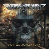Contradiction - The Warchitect