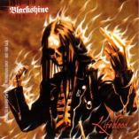 Blackshine - Lifeblood