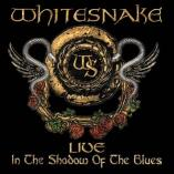 Whitesnake - Live... In The Shadow Of The Blues