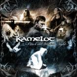 Kamelot - One Cold Winter's Night