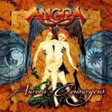Angra - Aurora Consurgens