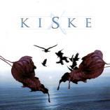 Michael Kiske - Kiske