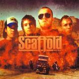 Scaffold - Diesel Beast