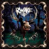 Rwake - Voices Of Omens