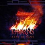 7thorns - Glow Of Dawn