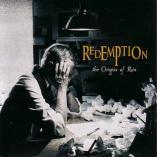 Redemption - The Origins Of Ruin