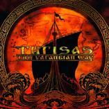 Turisas - The Varangian Way