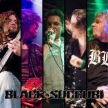 Black Succubi - Demo 2007