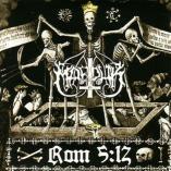 Marduk - Rom 5:12