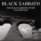 Black Sabbath - The Black Sabbath Story Vol. 1