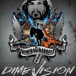 Dimebag Darrell - Dimevision Vol. 1