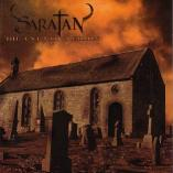 Saratan - The Cult Of Vermin