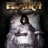 Eldritch - Blackenday