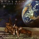 Oratory - Beyond Earth