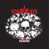 Starrats - Rebelütion