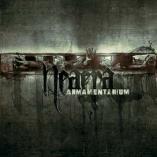 Neaera - Armamentarium