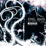 Ephel Duath - Pain Remixes The Known