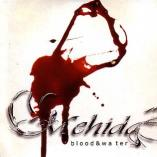 Mehida - Blood & Water