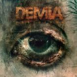 Demia - Insidious