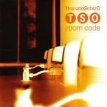Thanatoschizo - Zoom Code