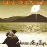 Indoctrination - Drawn In Grey