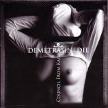 Demetra Sine Die - Counsil From Kaos