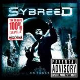 Sybreed - Antares