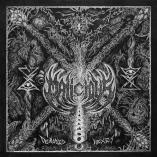 Malicious - Deranged Hexes
