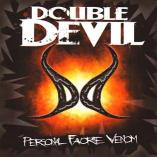 Double Devil - Personal Favorite Venom