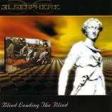 Elsesphere - Blind Leading The Blind