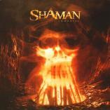 Shaaman - Immortal