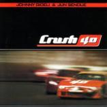 Crush 40 - Crush 40