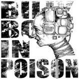 Billy Boy In Poison - Distilled Life