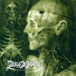 Deadborn - Stigma Eternal