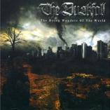 The Duskfall - The Dying Wonders Of The World