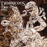 Demiricous - Two (Poverty)