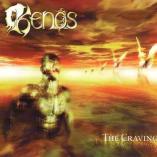 Kenos - The Craving