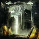 Zonaria - The Cancer Empire