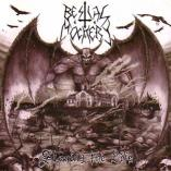 Bestial Mockery - Slaying The Life
