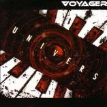 Voyager - Univers