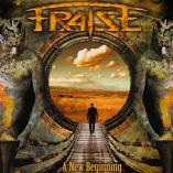 Fraise - A New Beginning