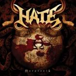 Hate - Morphosis