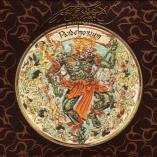 Chthonic - Pandemonium (Best Of)